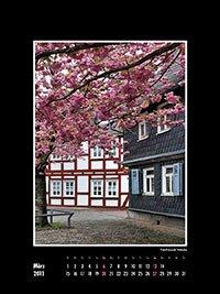 inet_Kalender_2011_03.jpg