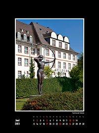 inet_Kalender_2011_06.jpg