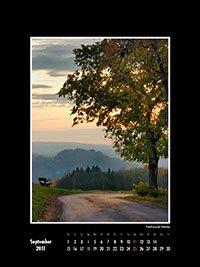 inet_Kalender_2011_09.jpg