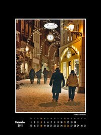 inet_Kalender_2011_12.jpg