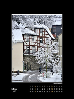 inet_Wetzlar-Kalender-2013_02_Februar.jpg