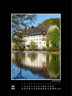 inet_Wetzlar-Kalender-2013_05_Mai.jpg