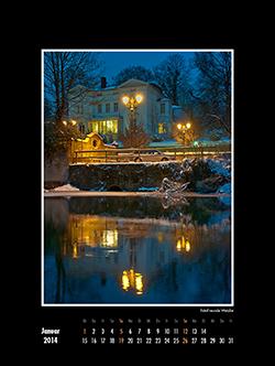 inet_wetzlar-kalender-2014_01_januar.jpg
