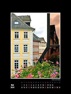 inet_wetzlar-kalender-2014_05_mai.jpg