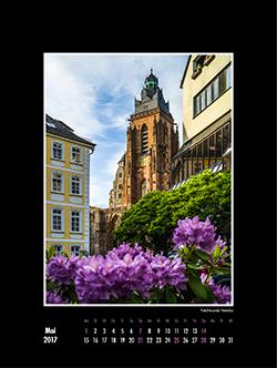 inet_Wetzlar-Kalender-2017_05.jpg