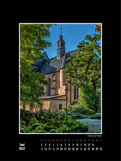 inet_Wetzlar-Kalender-2017_06.jpg