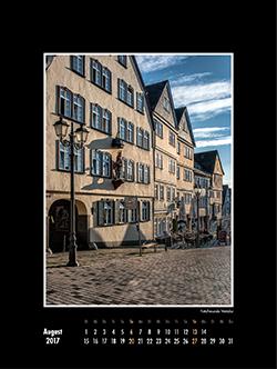 inet_Wetzlar-Kalender-2017_08.jpg