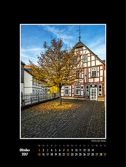 inet_Wetzlar-Kalender-2017_10.jpg