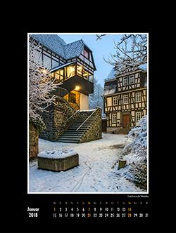 inet_Wetzlar-Kalender-2018_01.jpg