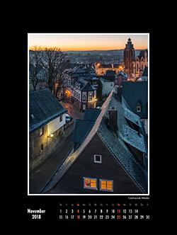 inet_Wetzlar-Kalender-2018_11.jpg