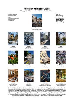 inet_Wetzlar-Kalender-2018_IDX.jpg